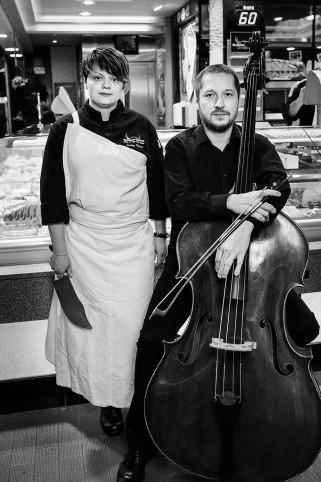 Opéra de Lyon boucherie Centrale 2016 ©Charpenel