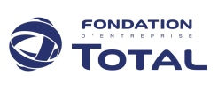 Fondation Total - logo