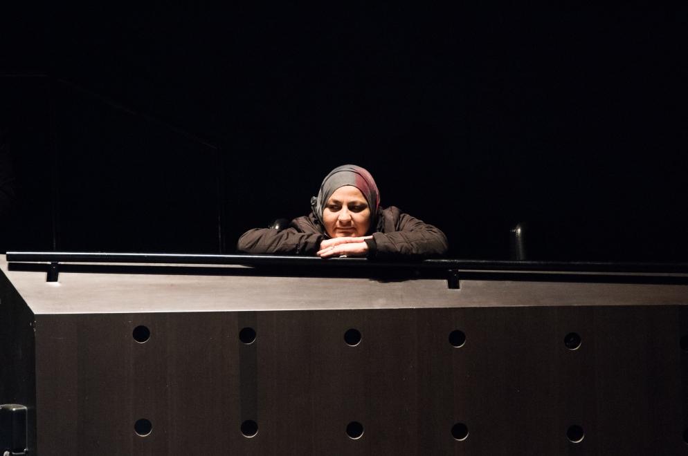 Opéra de Lyon CEFI ©Stofleth