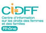 logo CIDF