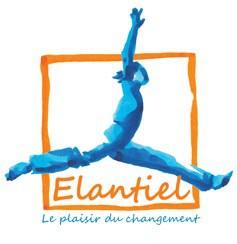 logo-elantiel.jpg